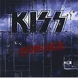Revenge by Kiss (1992-05-03)