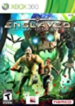 Enslaved: Odyssey To The West - Xbox...