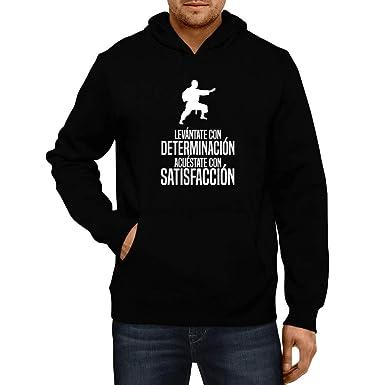 Amazon com: Idakoos - Shaolin Kung Fu Levántate Con