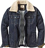 Legendary Whitetails Women's Whispering Pines Denim Jacket