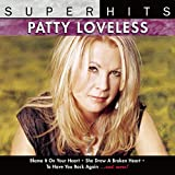 Patty Loveless: Super Hits