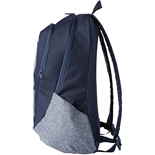 Adidas NEO Bags Training Neopark Backpack School CD9721. (0 đánh giá). Sản  phẩm từ. keyboard arrow upkeyboard arrow down 920cef808d31a