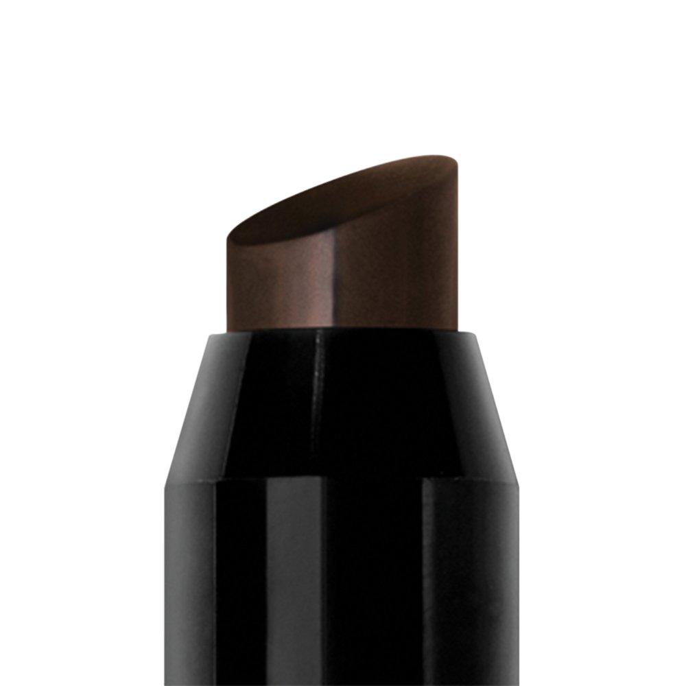 Gray Away Women's Everpro Quick Stick, Black/Dark Brown, 0.1 Ounce