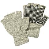 Fox River Men's Mid Weight Ragg Glove