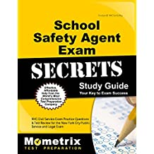 Amazon.com: Civil Service Exam Secrets Test Prep Team: Books