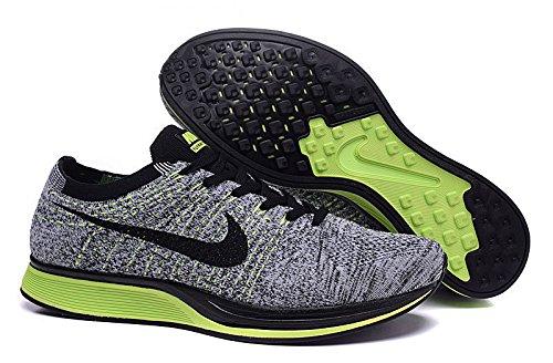 Nike Flyknit Racer para mujer 7DBFYMYXVQZZ