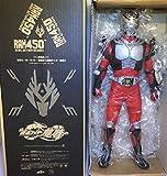 Toei Hero Net limited RAH450 Masked Rider Ryuki
