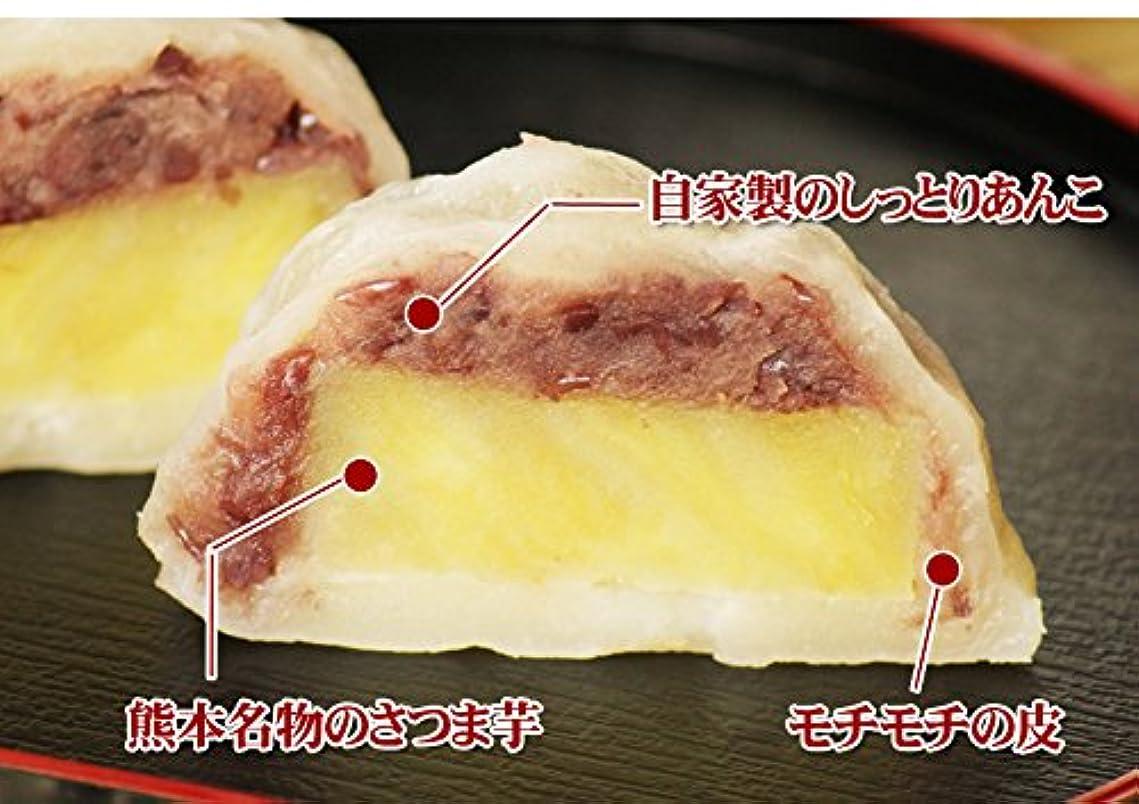 プロフィール敬なシャット谷田製菓 一口きびだんご 230g