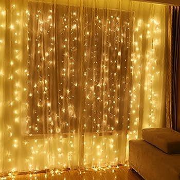 Fabric Heart String Light Led Love Light String Room Decoration Complete Range Of Articles Outdoor Lighting