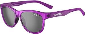 Tifosi Optics Swank Single Lens Gafas de Sol