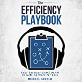 The Efficiency Playbook