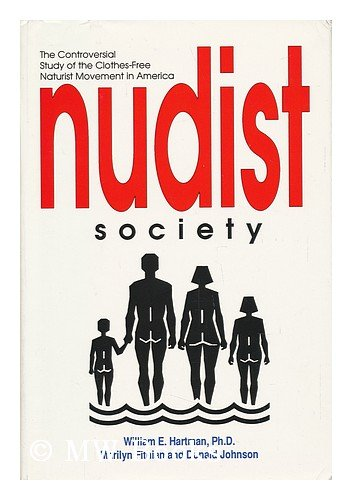 Pics free nudisten The secret
