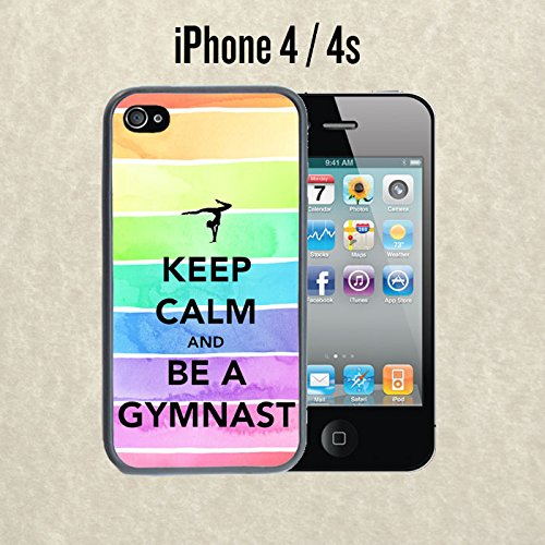 iphone 4 ca case - 3