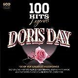 Doris Day - 100 Hits Legends