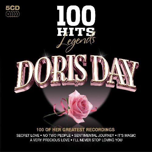 Doris Day - Sweethearts & Stolen Kisses True Love Ways - Zortam Music