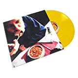 Blind Melon: Soup (Music On Vinyl 180g, Colored Vinyl) Vinyl LP