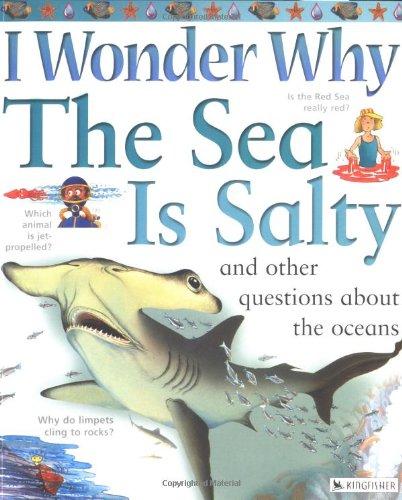 wonder book online free