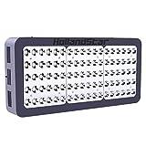 HollandStar LED Grow Light Full Spectrum 1000 Watt/1200W for Indoor Plants Veg and Flower (R900)