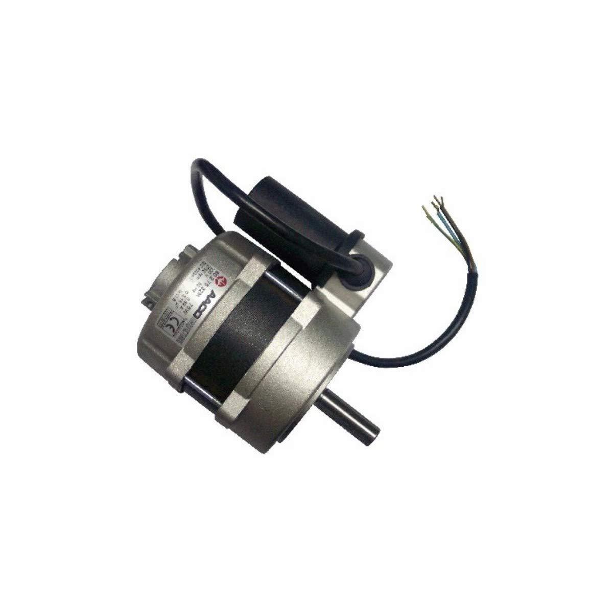 Moteur Extracteur brique standard 60.2.75.32/M 75/W