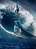 Best The Wave American Sports - Girl on Wave Review