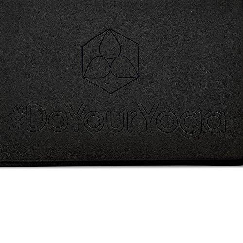 doyouryoga espuma Yoga Aruna Block r aqnaw6vPF