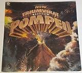 pompeii LP