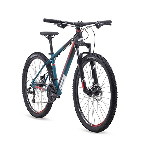 Polygon Cascade 4 2018 Cycle Online Best Price, Deals