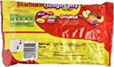 Starburst Original Jellybean, Pack of 2, 14 Oz Bags