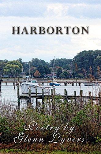 Harborton