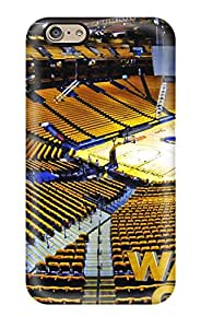 Randall A. Stewart's Shop golden state warriors nba basketball (36) NBA Sports & Colleges colorful iPhone 6 cases 4232294K668479018