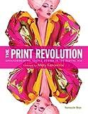 Print Revolution
