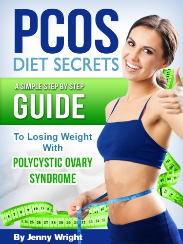 Weight loss pcos tips