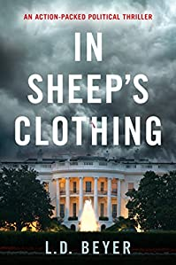 In Sheep's Clothing by L.D. Beyer ebook deal