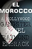 img - for El Morocco book / textbook / text book