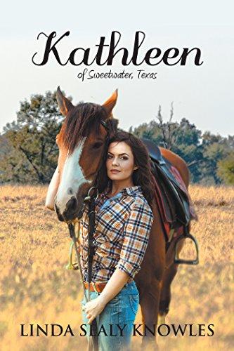 kathleen-of-sweetwater-texas