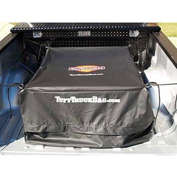 Amazon Com Loadhandler Truck Bed Unloader Lh3000 Fits