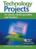 img - for 2: Technology Projects for Library Media Specialist and Teachers Volume II: Books, Boxes, and All Things Fun to Make book / textbook / text book