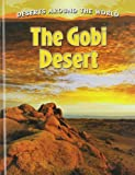 The Gobi Desert, Molly Aloian, 0778707105