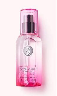 Victoria Secret Bombshell Fragancia Estuche regalo: Amazon.es: Belleza
