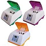 SoHome Lab Equipment Amalgamator Amalgam Capsule Mixing Machine Motor Mixer HL-AH(G8)