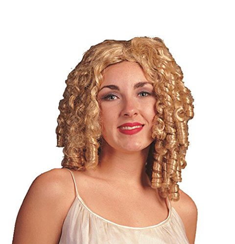 RG Costumes Southern Belle Wig