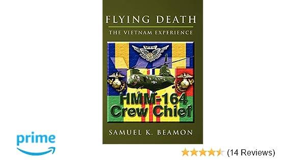 Amazon com: Flying Death: The Vietnam Experience