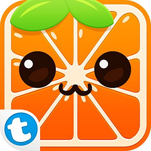 juicy-food-cutter-download