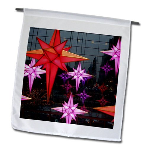 danita-delimont-holidays-christmas-holiday-time-warner-center-ny-us33-mme0060-michele-molinari-18-x-