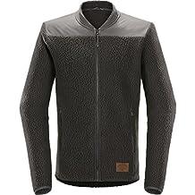 Haglofs Pile Fleece Jacket - Men's