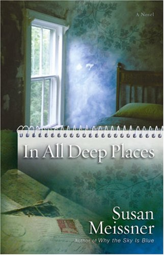 In All Deep Places (Places Deep)