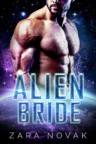 alien-bride-scifi-alien-romance