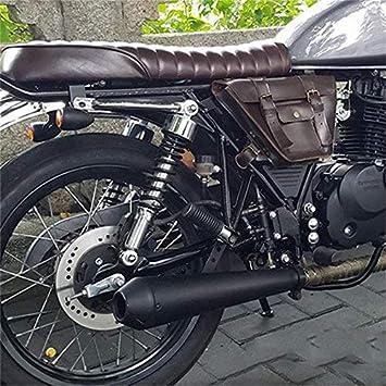 scooter tubo de silenciador extra/íble GP de fibra de carbono di/ámetro 38 51 mm Silenciador de tubo de escape para moto