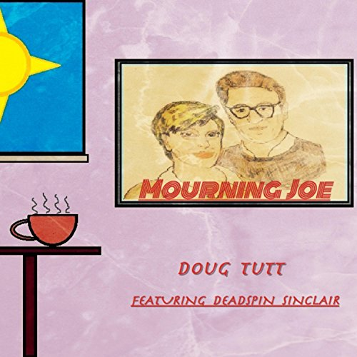 Mourning Joe  Feat  Deadspin Sinclair   Explicit