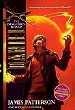 The Dangerous Days of Daniel X, James Patterson, 0606147209